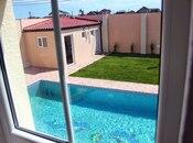 5 otaqlı ev / villa - Şüvəlan q. - 250 m² (2)