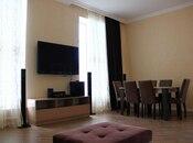 5 otaqlı ev / villa - Şüvəlan q. - 250 m² (22)