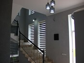 5 otaqlı ev / villa - Şüvəlan q. - 250 m² (5)
