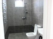 5 otaqlı ev / villa - Şüvəlan q. - 250 m² (18)
