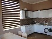5 otaqlı ev / villa - Şüvəlan q. - 250 m² (9)