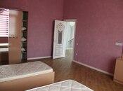 5 otaqlı ev / villa - Şüvəlan q. - 250 m² (13)