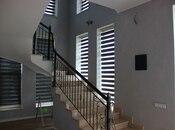 5 otaqlı ev / villa - Şüvəlan q. - 250 m² (4)