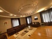 4 otaqlı yeni tikili - Nəsimi r. - 222 m² (47)