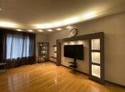 4 otaqlı yeni tikili - Nəsimi r. - 222 m² (45)