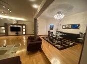 4 otaqlı yeni tikili - Nəsimi r. - 222 m² (37)