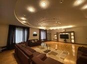 4 otaqlı yeni tikili - Nəsimi r. - 222 m² (36)