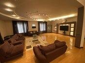 4 otaqlı yeni tikili - Nəsimi r. - 222 m² (42)