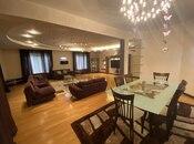 4 otaqlı yeni tikili - Nəsimi r. - 222 m² (41)