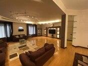 4 otaqlı yeni tikili - Nəsimi r. - 222 m² (43)