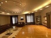 4 otaqlı yeni tikili - Nəsimi r. - 222 m² (46)