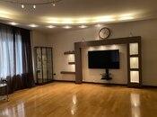 4 otaqlı yeni tikili - Nəsimi r. - 222 m² (13)