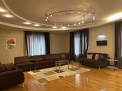 4 otaqlı yeni tikili - Nəsimi r. - 222 m² (16)