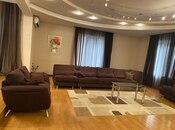 4 otaqlı yeni tikili - Nəsimi r. - 222 m² (19)