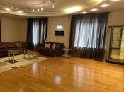 4 otaqlı yeni tikili - Nəsimi r. - 222 m² (17)