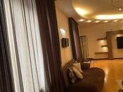 4 otaqlı yeni tikili - Nəsimi r. - 222 m² (34)