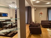 4 otaqlı yeni tikili - Nəsimi r. - 222 m² (18)