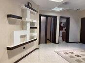 4 otaqlı yeni tikili - Nəsimi r. - 222 m² (23)