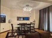 4 otaqlı yeni tikili - Nəsimi r. - 222 m² (11)