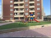 4 otaqlı yeni tikili - Nəsimi r. - 222 m² (7)