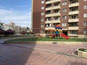 4 otaqlı yeni tikili - Nəsimi r. - 222 m² (6)