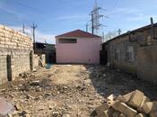 2 otaqlı ev / villa - Xırdalan - 56 m² (3)