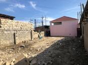 2 otaqlı ev / villa - Xırdalan - 56 m² (4)