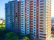 3-комн. новостройка - м. Кара Караев - 142 м² (7)