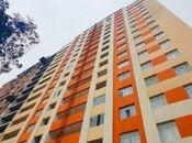 3-комн. новостройка - м. Кара Караев - 142 м² (5)