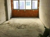 3-комн. новостройка - м. Кара Караев - 142 м² (14)