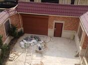 6 otaqlı ev / villa - Nəsimi m. - 360 m² (2)