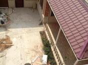 6 otaqlı ev / villa - Nəsimi m. - 360 m² (6)