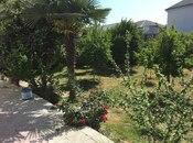 7 otaqlı ev / villa - Biləcəri q. - 264 m² (5)