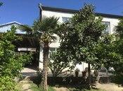 7 otaqlı ev / villa - Biləcəri q. - 264 m² (6)