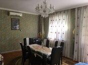 7 otaqlı ev / villa - Biləcəri q. - 264 m² (7)