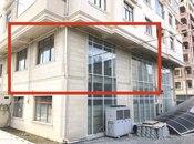 Obyekt - 7-ci mikrorayon q. - 121 m² (2)