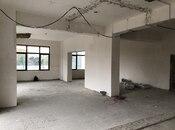 Obyekt - 7-ci mikrorayon q. - 121 m² (8)