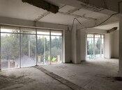 Obyekt - 7-ci mikrorayon q. - 121 m² (4)