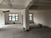 Obyekt - 7-ci mikrorayon q. - 121 m² (5)