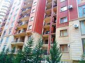 4 otaqlı yeni tikili - Gənclik m. - 220 m² (3)