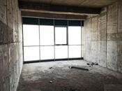 4 otaqlı yeni tikili - Gənclik m. - 220 m² (14)