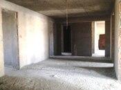 4 otaqlı yeni tikili - Gənclik m. - 220 m² (17)