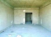 4 otaqlı yeni tikili - Gənclik m. - 220 m² (18)