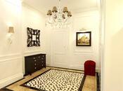 4 otaqlı yeni tikili - Gənclik m. - 220 m² (11)