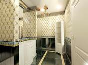 4 otaqlı yeni tikili - Gənclik m. - 220 m² (13)