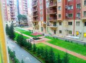 4 otaqlı yeni tikili - Gənclik m. - 220 m² (4)