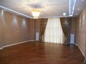 7 otaqlı ev / villa - Badamdar q. - 750 m² (16)