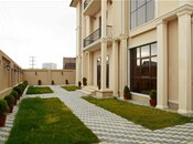 7 otaqlı ev / villa - Badamdar q. - 750 m² (2)