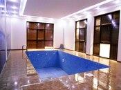 7 otaqlı ev / villa - Badamdar q. - 750 m² (18)