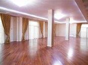 7 otaqlı ev / villa - Badamdar q. - 750 m² (11)